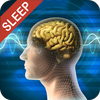 Icona Sleep Hypnosis