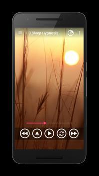 Sleep Hypnosis screenshot 3