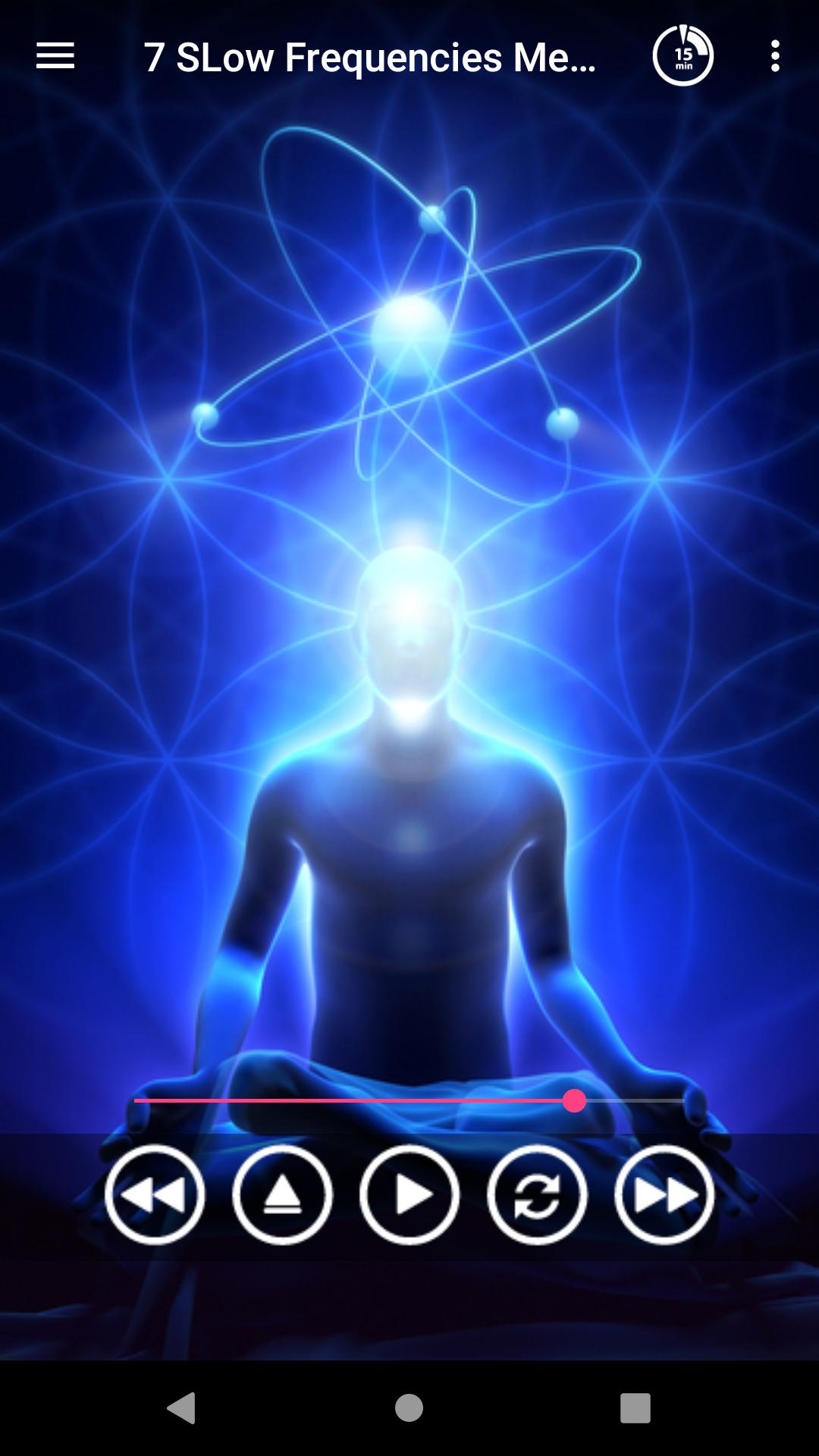 Meditation music for relaxation free for Android - APK Download