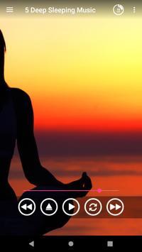 2 Schermata Musica di meditazione per il relax libero