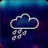 Rain Sounds - Sleep & Relax icône