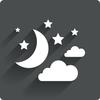 定时器可以免费睡眠。 圖標