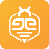 GreatEdu icon