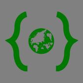 Devs Hub icon