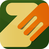 ZealMeal icon