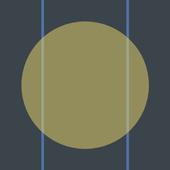 EtherSurface ikon