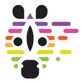 Zebra Tickets icon