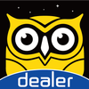 ZegoDealer иконка