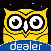 ZegoDealer icône