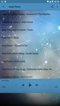 Zedd Katy Perry 365 1 0 (Android) - Download APK