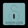 Screen Locker Live wallpaper & Background - SL HD icon