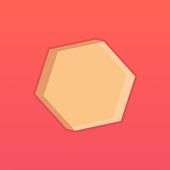 ikon HexaJump