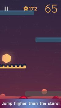 HexaJump screenshot 5
