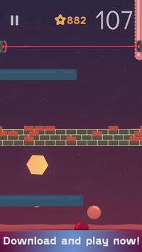 HexaJump screenshot 7