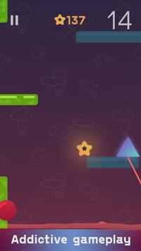 HexaJump screenshot 2