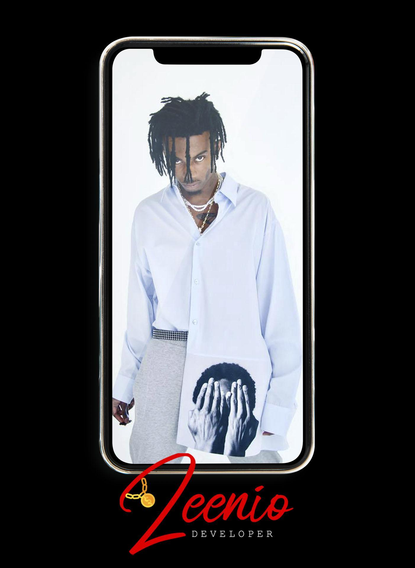 Playboi Carti Wallpaper For Android Apk Download