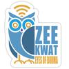 ikon ZeeKwat