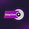 ZeepLive - Live Chat & Video Chat App APK
