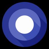 Ocquarium icon