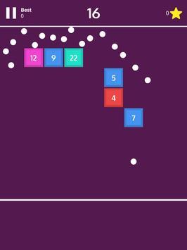 Brick Breaker Ball screenshot 10