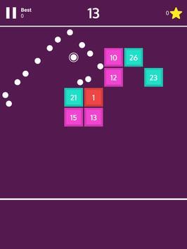 Brick Breaker Ball screenshot 9