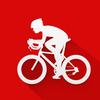 ikon Cycling - Bike Tracker