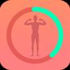 Zero Calories Fasting Tracker & Intermittent Fast simgesi