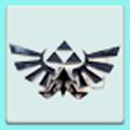 Appex Zelda Theme