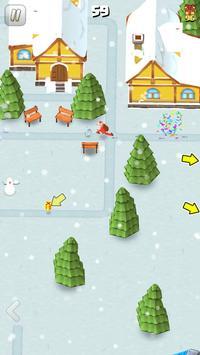 Santa Santa, where are our gifts? screenshot 3