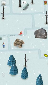 Santa Santa, where are our gifts? screenshot 14