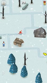 Santa Santa, where are our gifts? screenshot 1