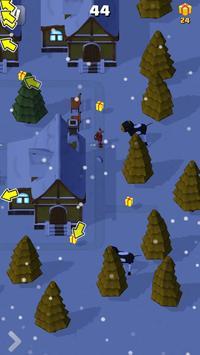 Santa Santa, where are our gifts? screenshot 2