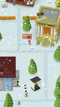 Santa Santa, where are our gifts? screenshot 4