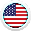 VPN Master - USA VPN - Unblock Websites APK Android
