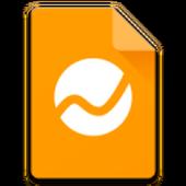 МойТест icon