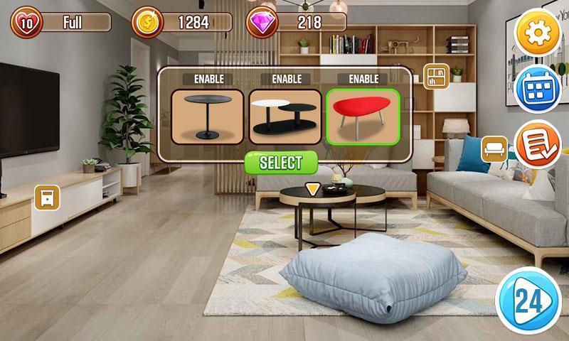 Dream Home Designer Design Your Home 3d For Android Apk