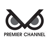 Premier Channel icon