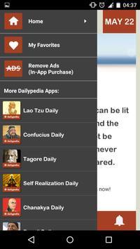 Zen Saying Daily screenshot 7