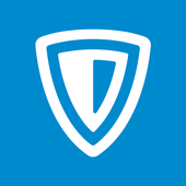 ZenMate icon