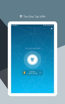 ZenMate screenshot 5