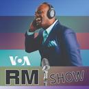 RM Show VOA APK