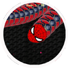 Worm Zone Crawl Heroes icon