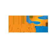 ZengaTV icon