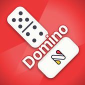 ZGA Domino-icoon