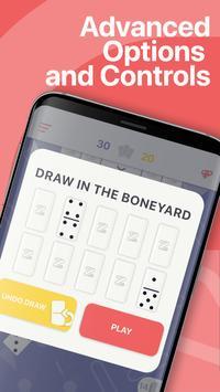 ZGA Domino screenshot 5