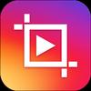 Video Maker biểu tượng