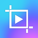 Video Maker APK Android