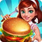 Cooking Joy 2 APK