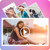 Photo Video Maker icon