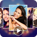 Music Video Maker: Slideshow APK Android